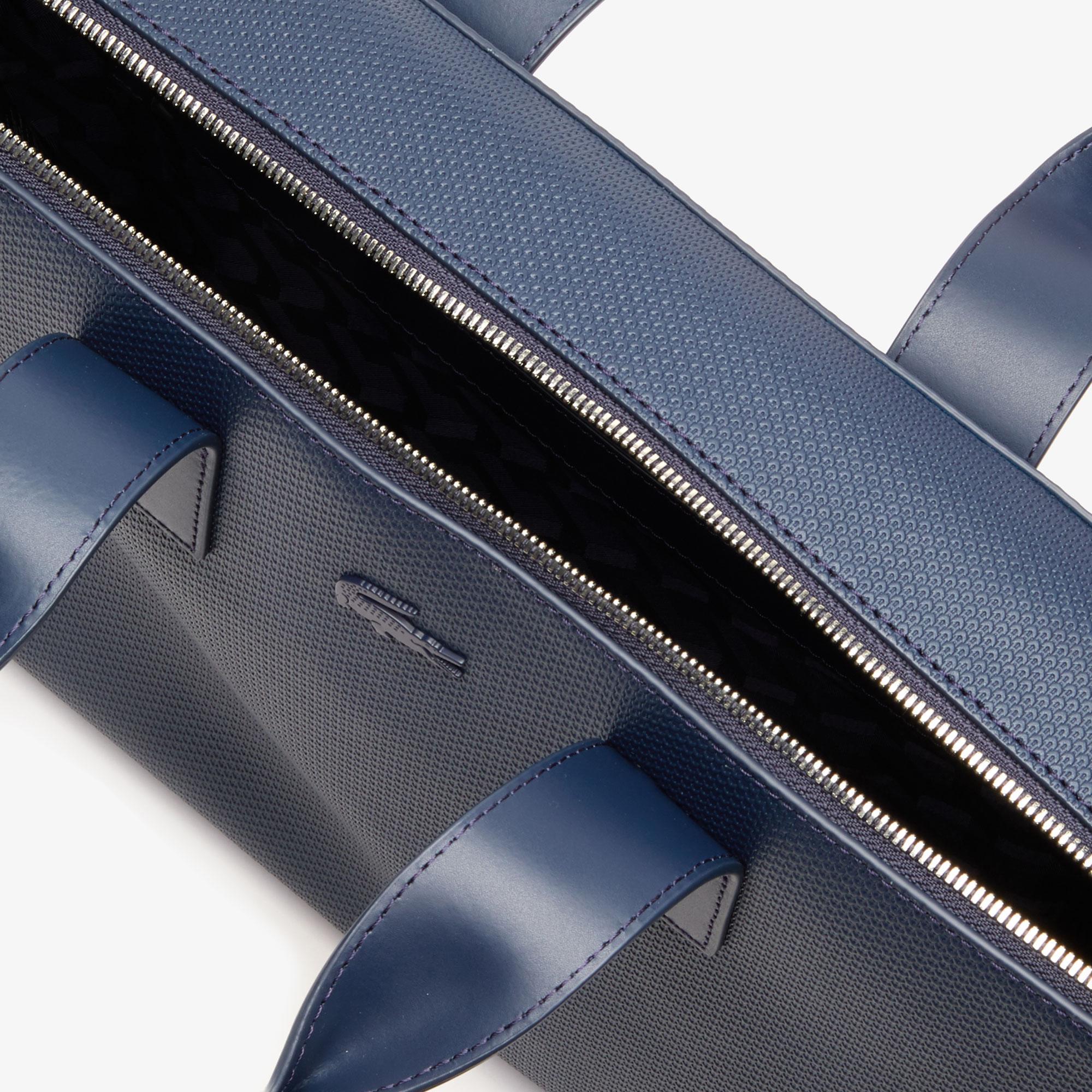 Lacoste сумка для нотбука чоловіча Chantaco
