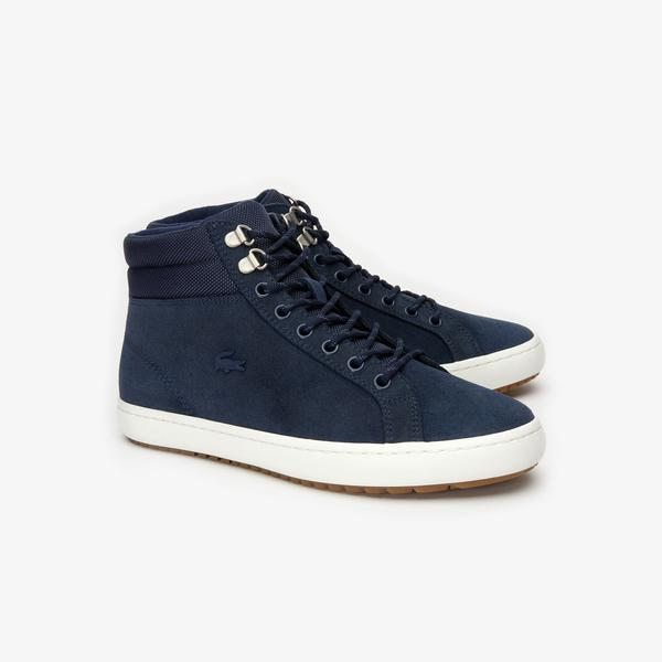 Lacoste Straightset Insulac 319 1 Men's Shoes