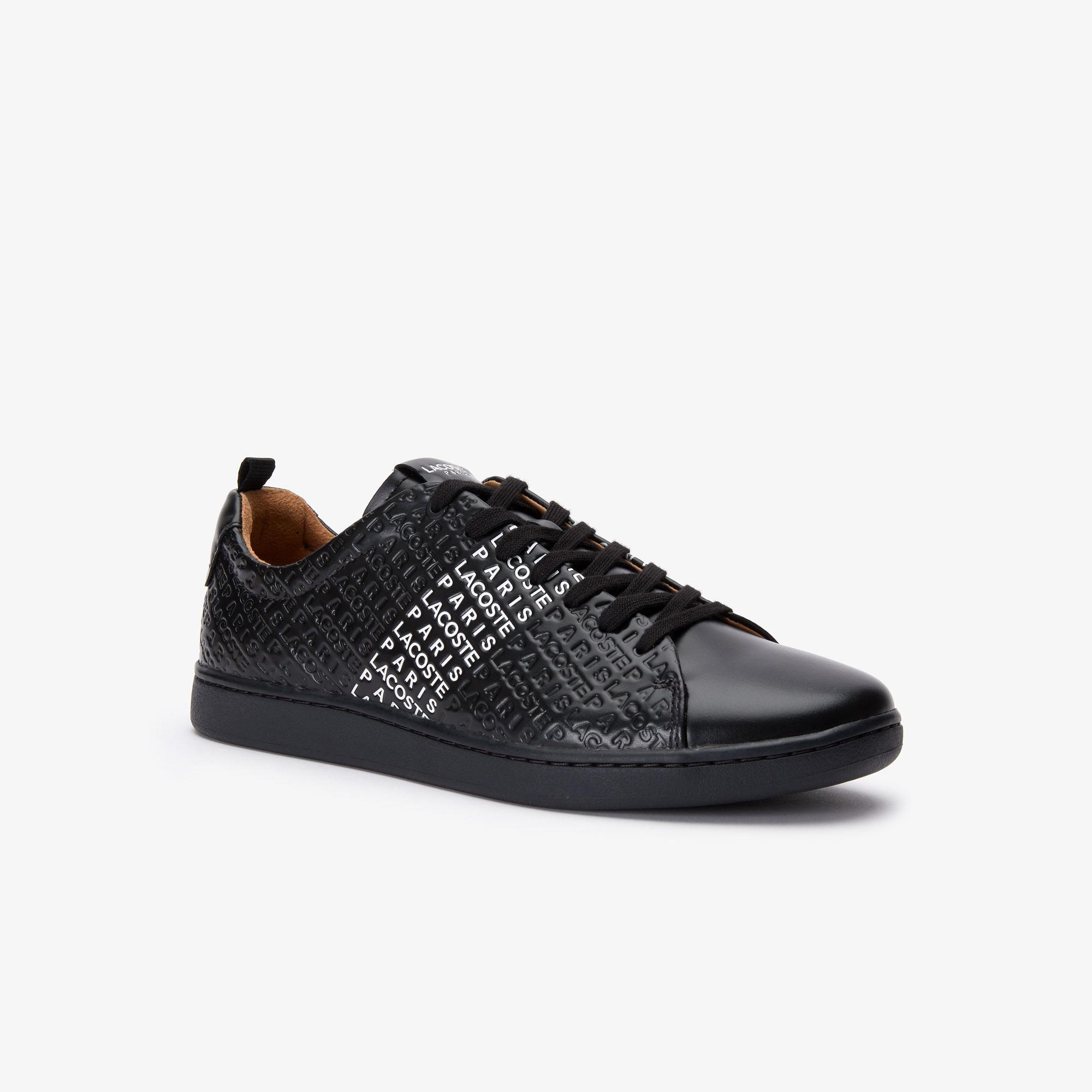 Lacoste кросівки чоловічі