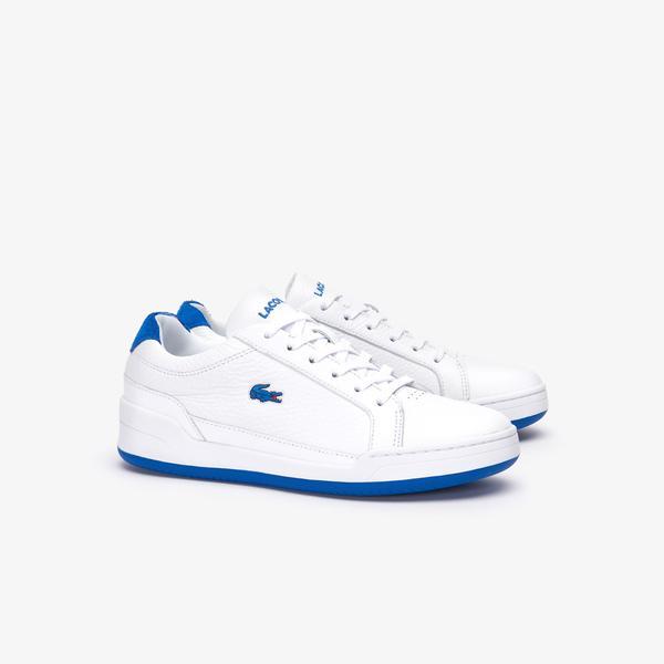 Lacoste Women's Challenge 319 2 SFA  Sneakers