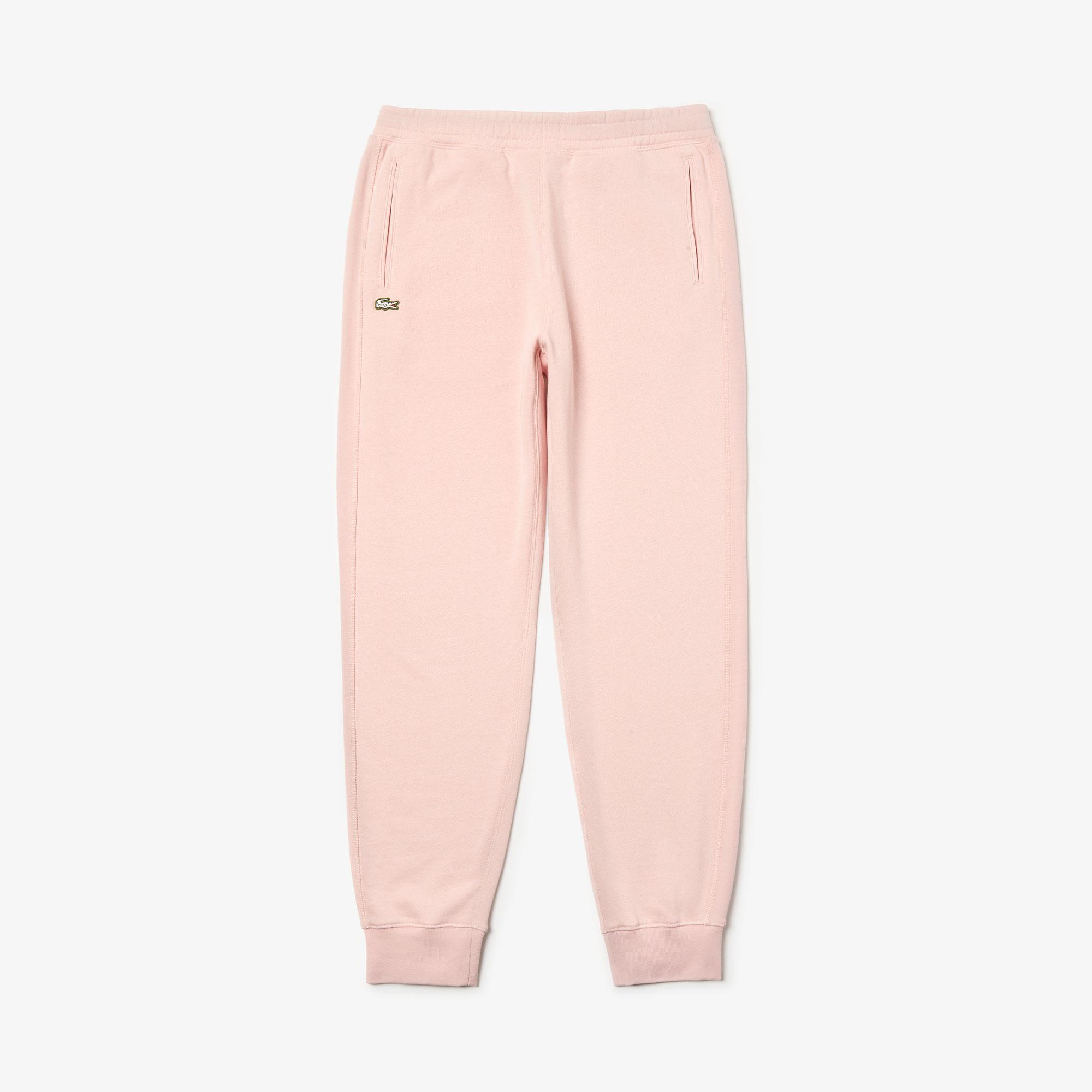 Lacoste Unisex Trousers