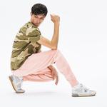 Lacoste штани спортивні унісекс LIVE