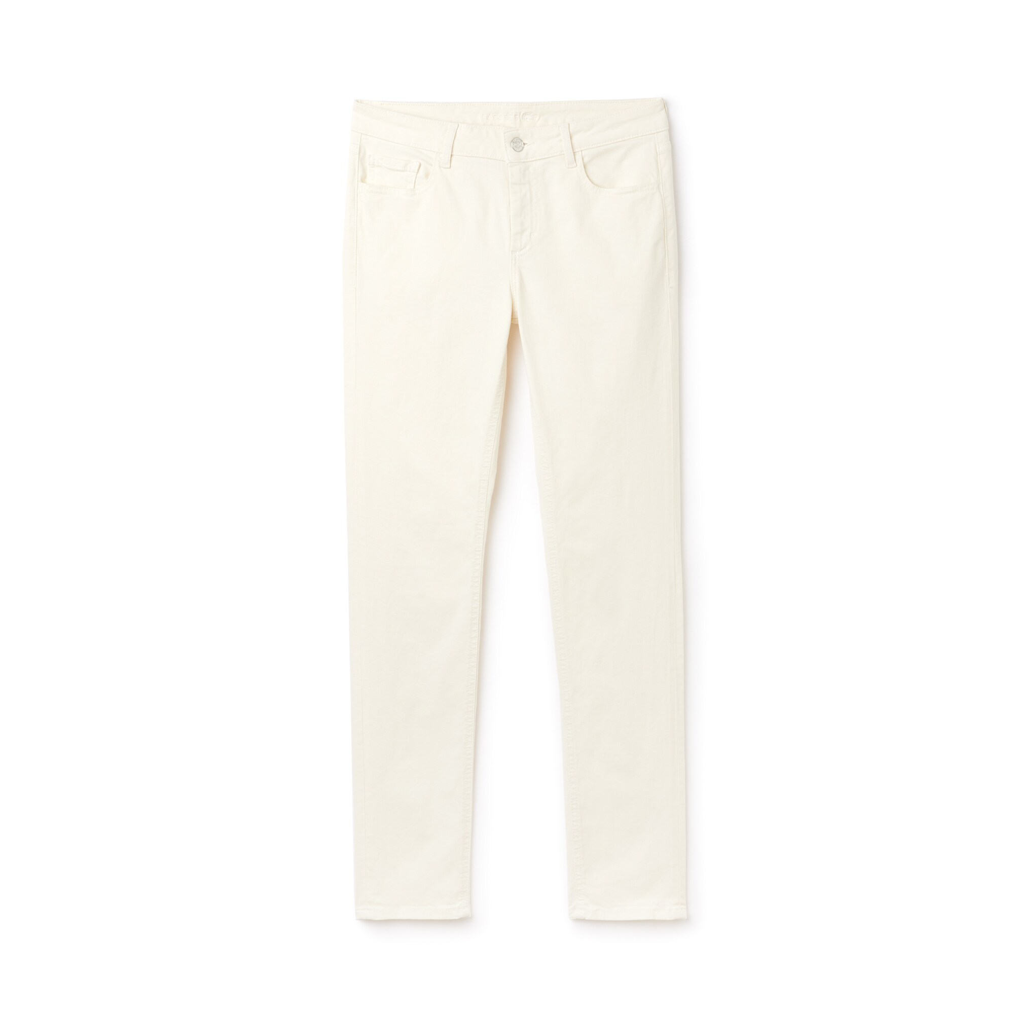 Lacoste Women's Trousers