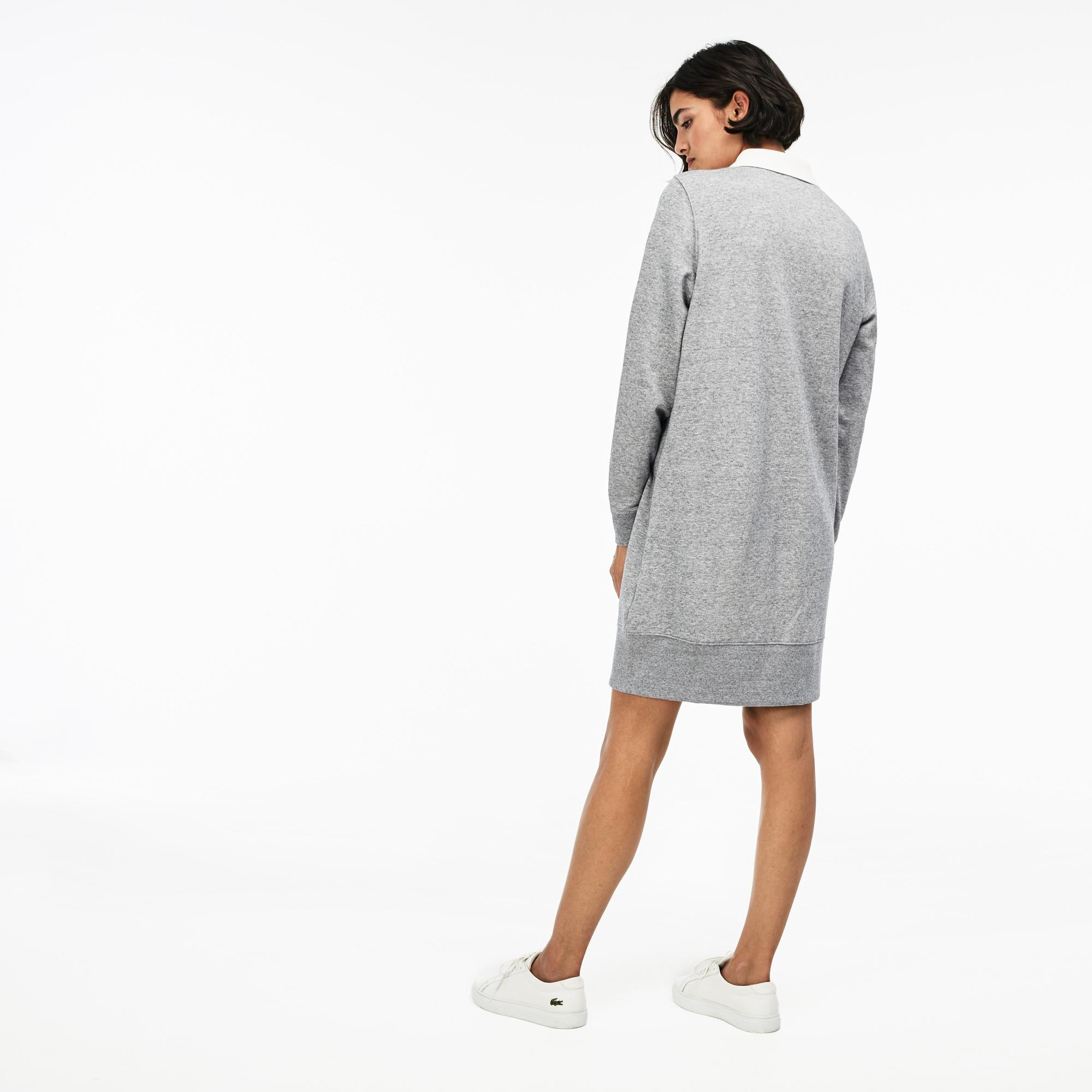 Сукня Lacoste