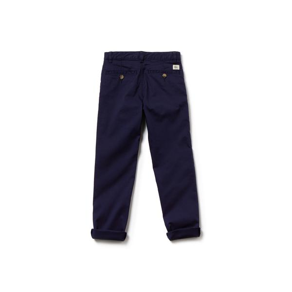 Lacoste Kids' Trousers