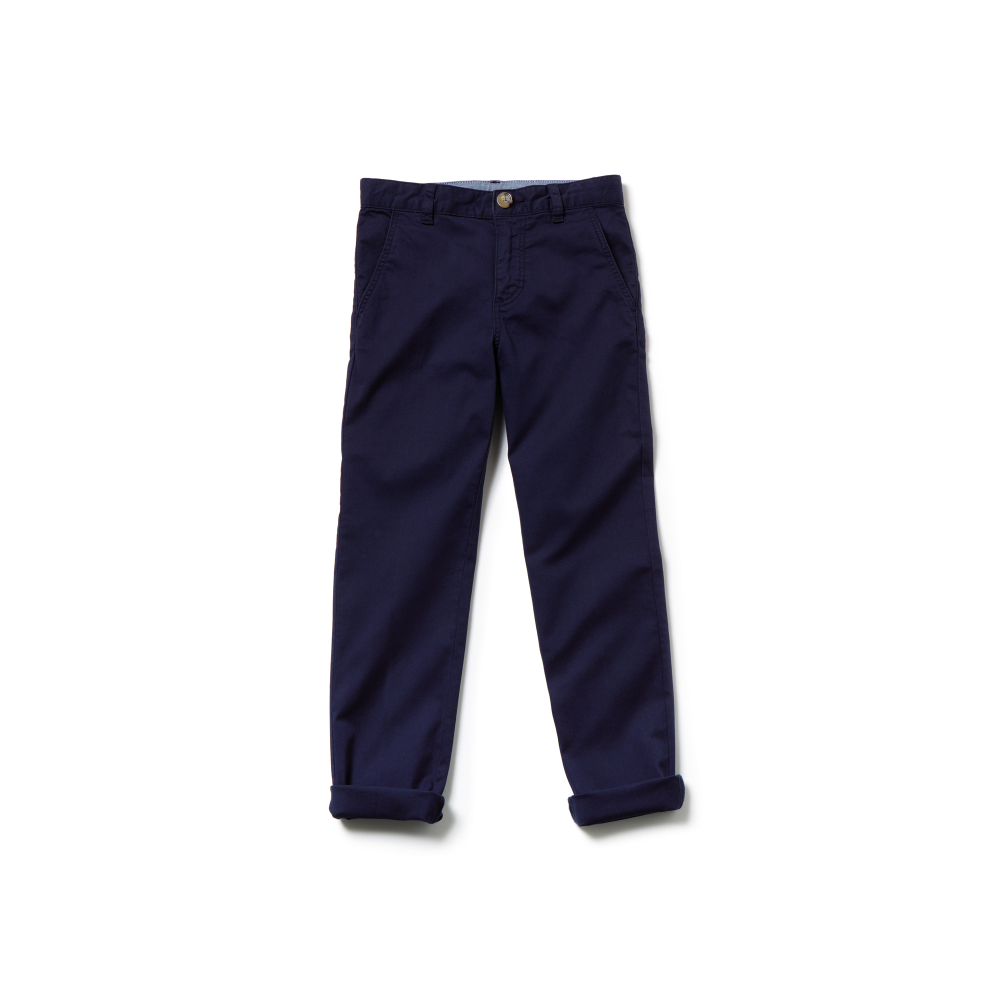 Lacoste штани дитячі