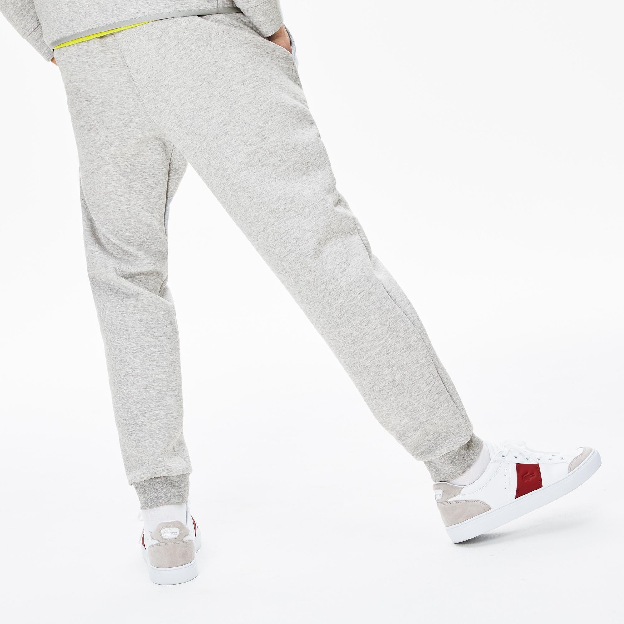Lacoste штани спортивні чоловічі Motion