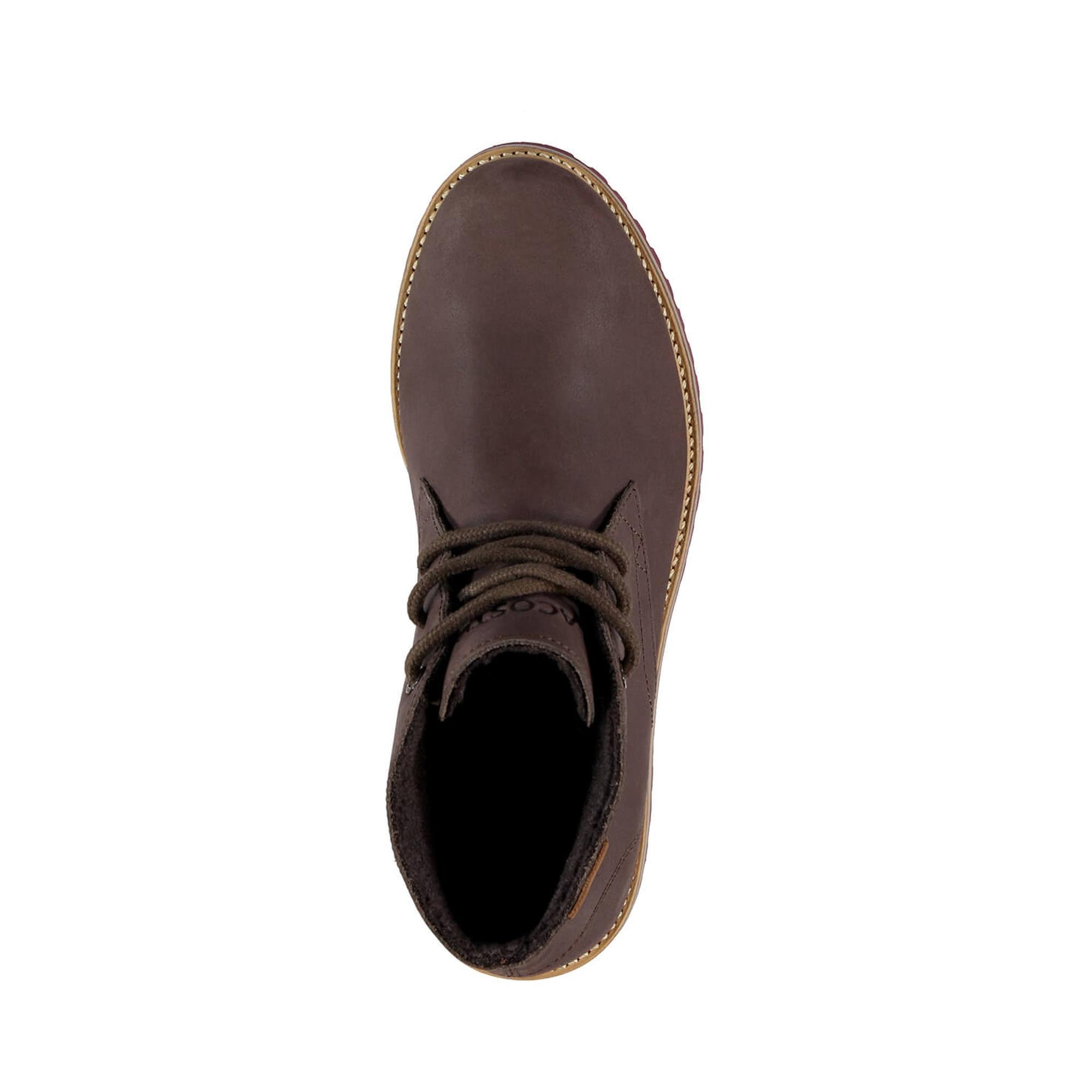 Lacoste черевики жіночі Manette