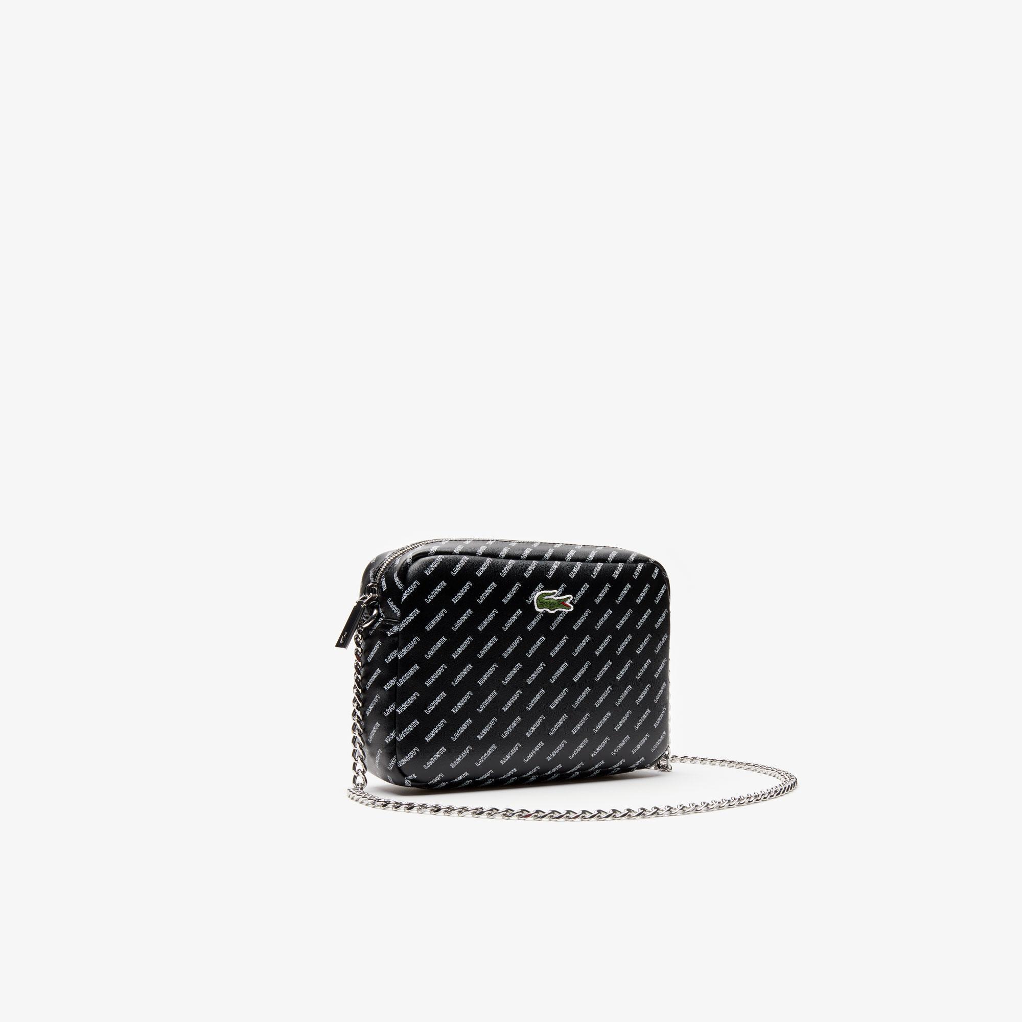 Lacoste сумка жіноча LIVE
