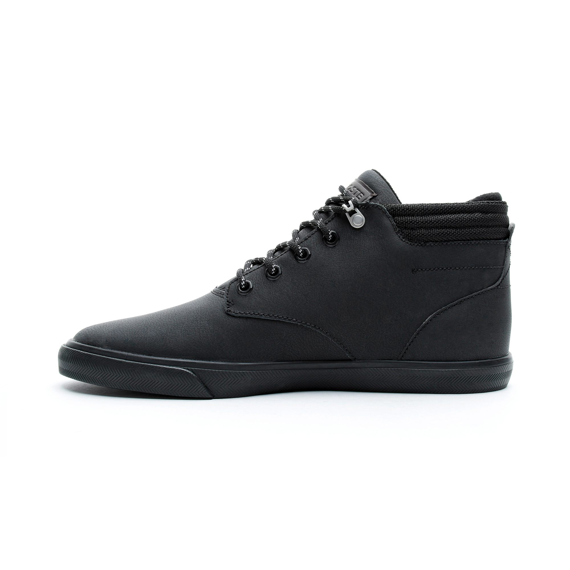 Lacoste черевики чоловічі Esparre