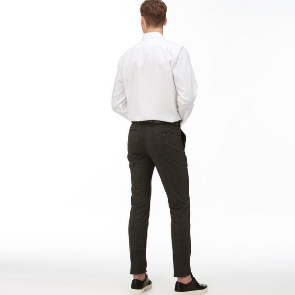 Lacoste штани чоловічі SPORT