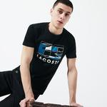 Lacoste футболка чоловіча SPORT