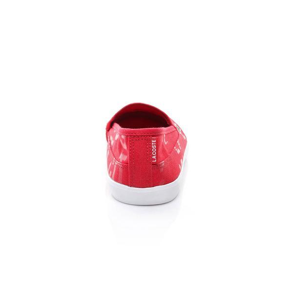 Lacoste Women's Marice Shoes