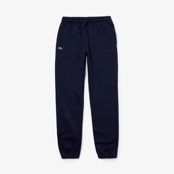 Lacoste Men's Trackpants