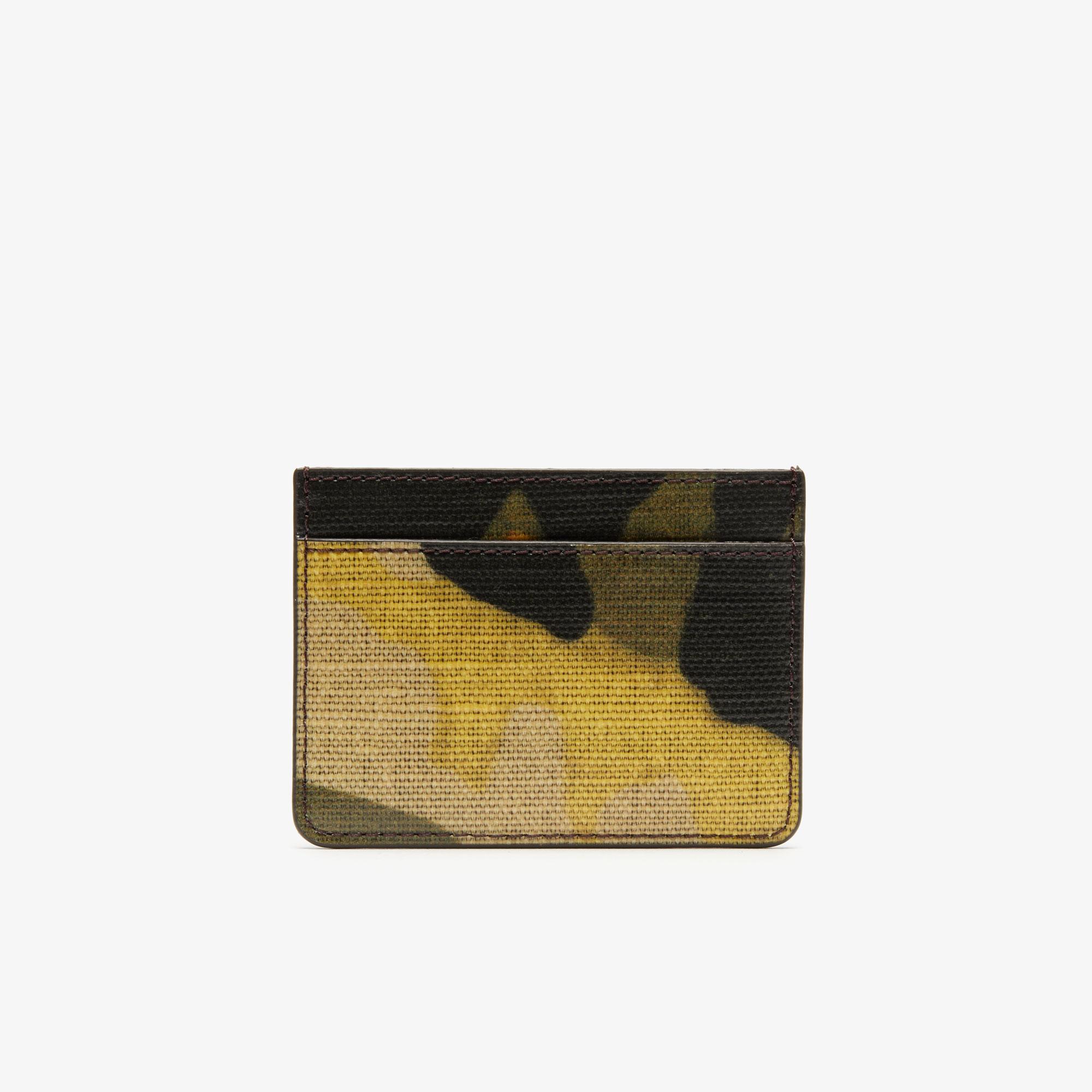 Lacoste гаманець жіночий Robert George
