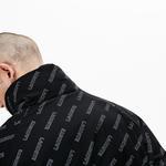 Lacoste куртка чоловіча LIVE