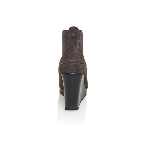 Lacoste Women's Jarriselle Boots