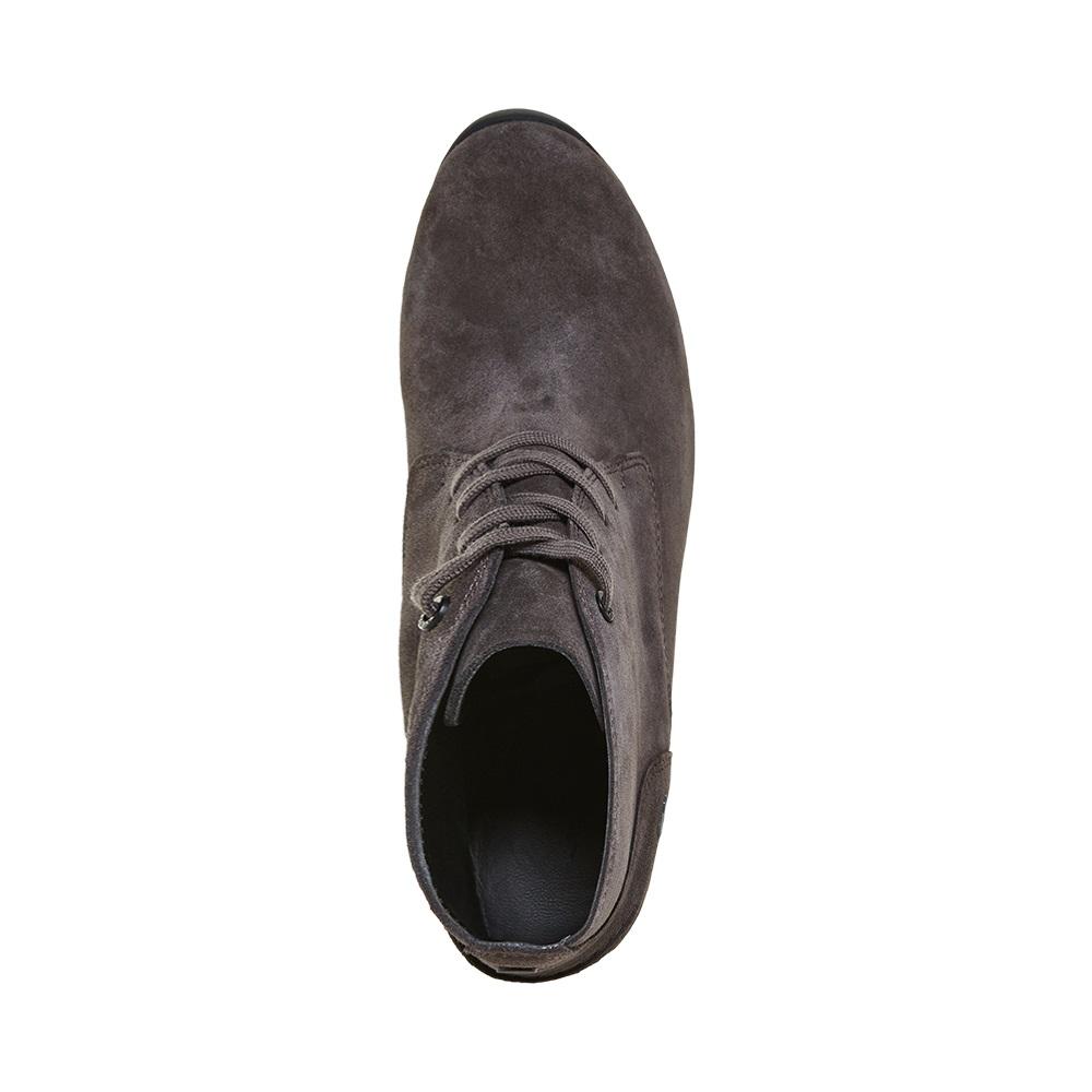Lacoste Women's Jarriselle Shoes