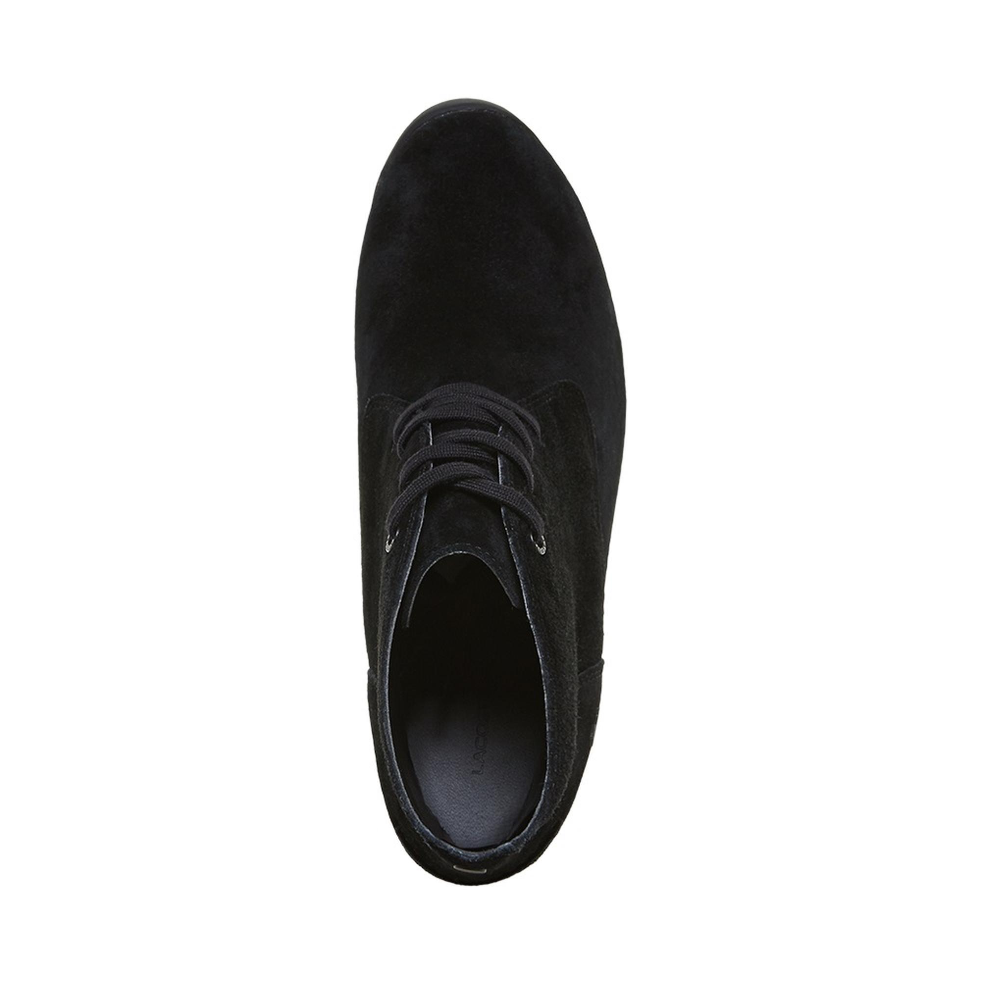 Lacoste черевики жіночі Jarriselle
