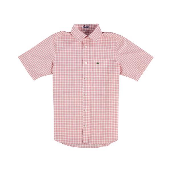 Lacoste Boys' Shirt