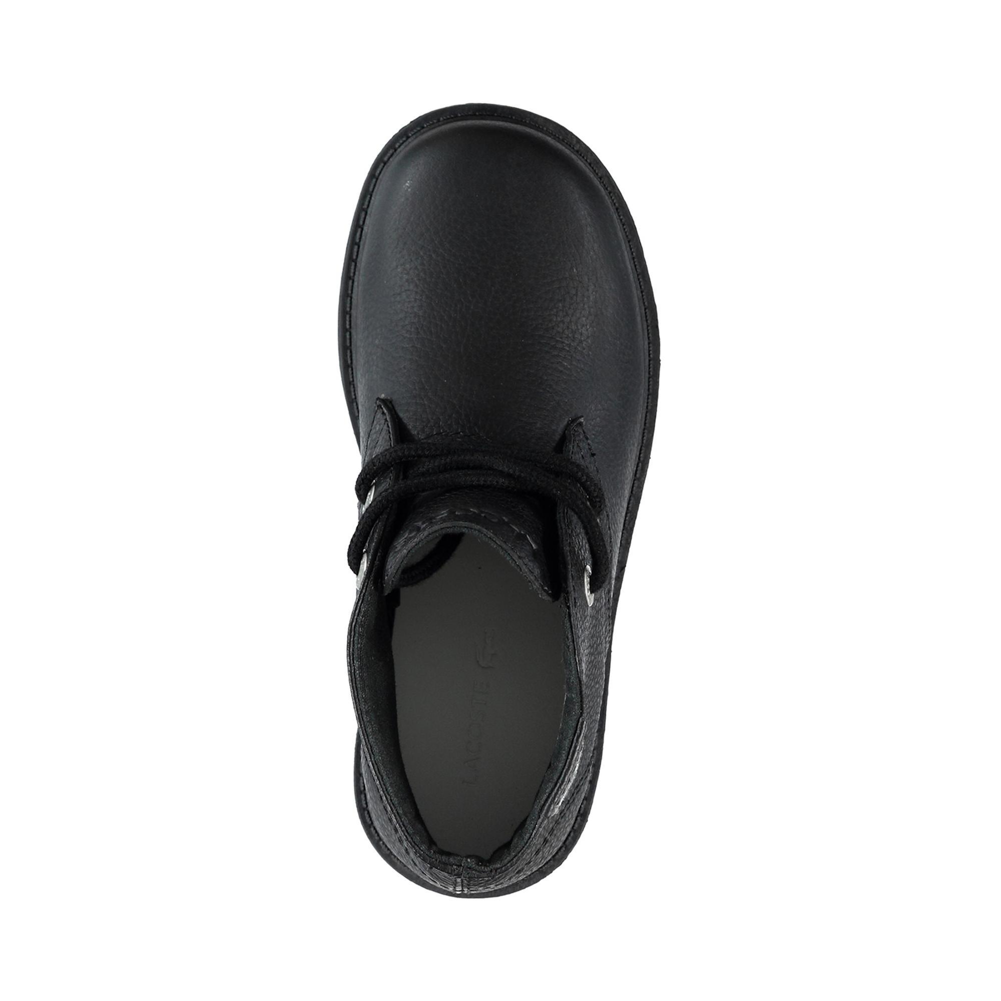 Lacoste черевики дитячі