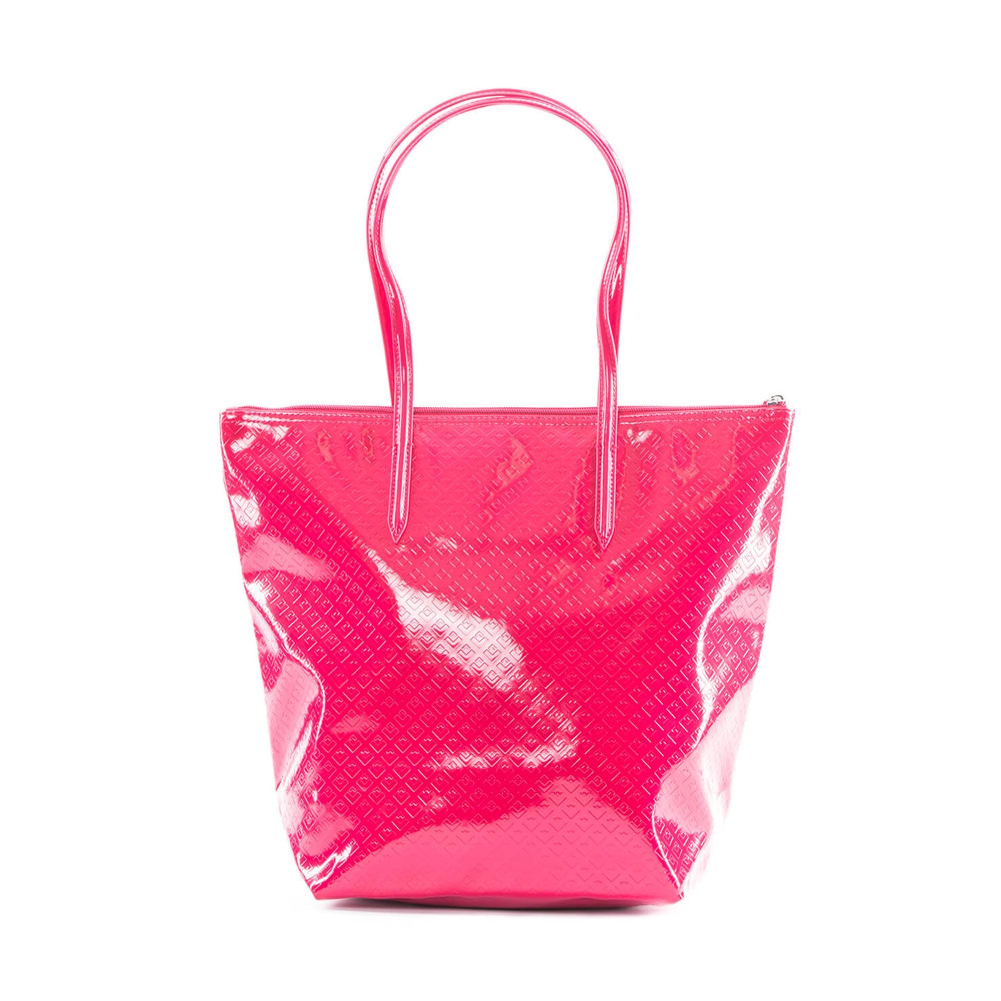 Lacoste сумка жіноча