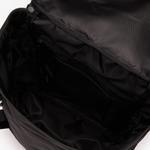 Рюкзак Infini-T Solar Charger