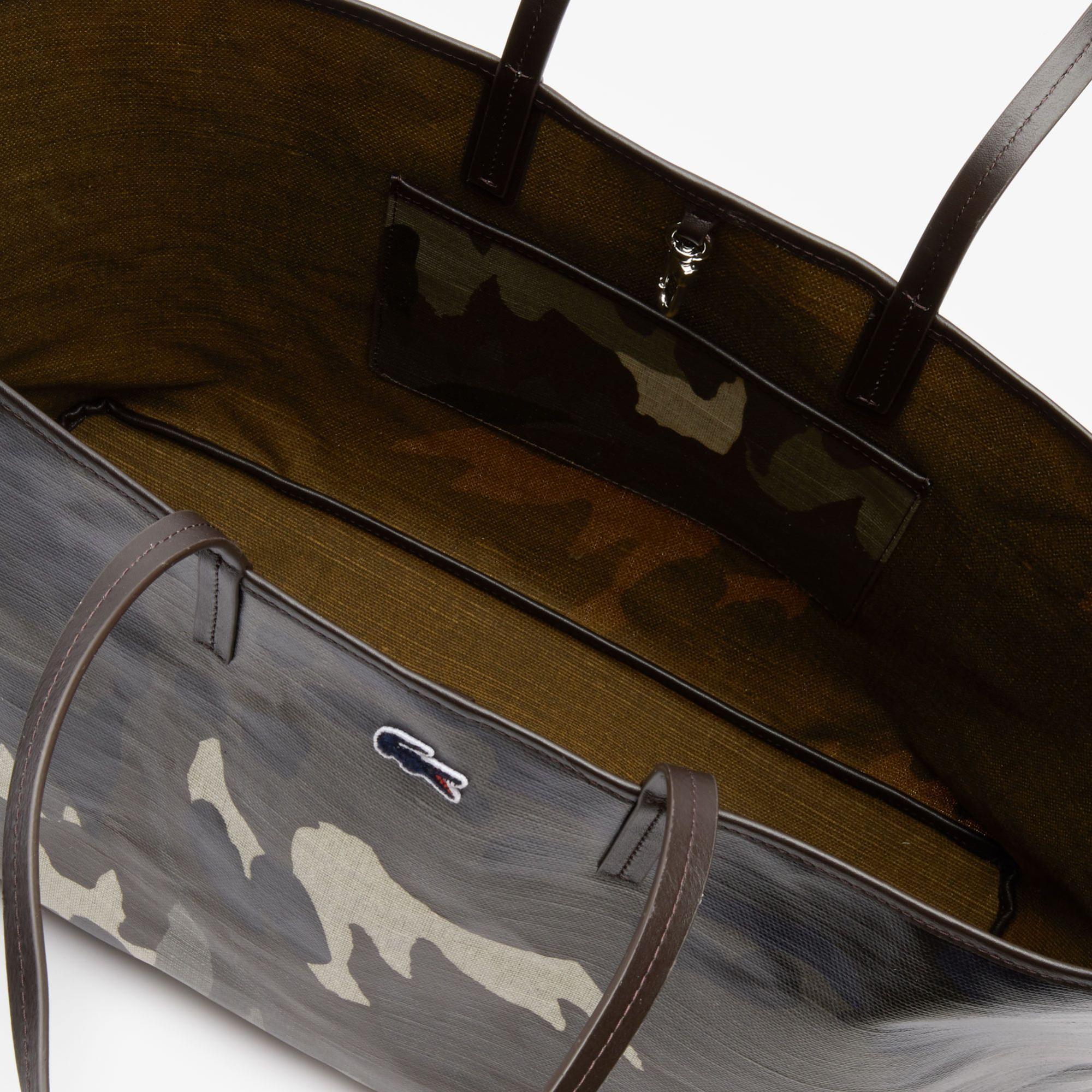 Lacoste сумка жіноча Robert George