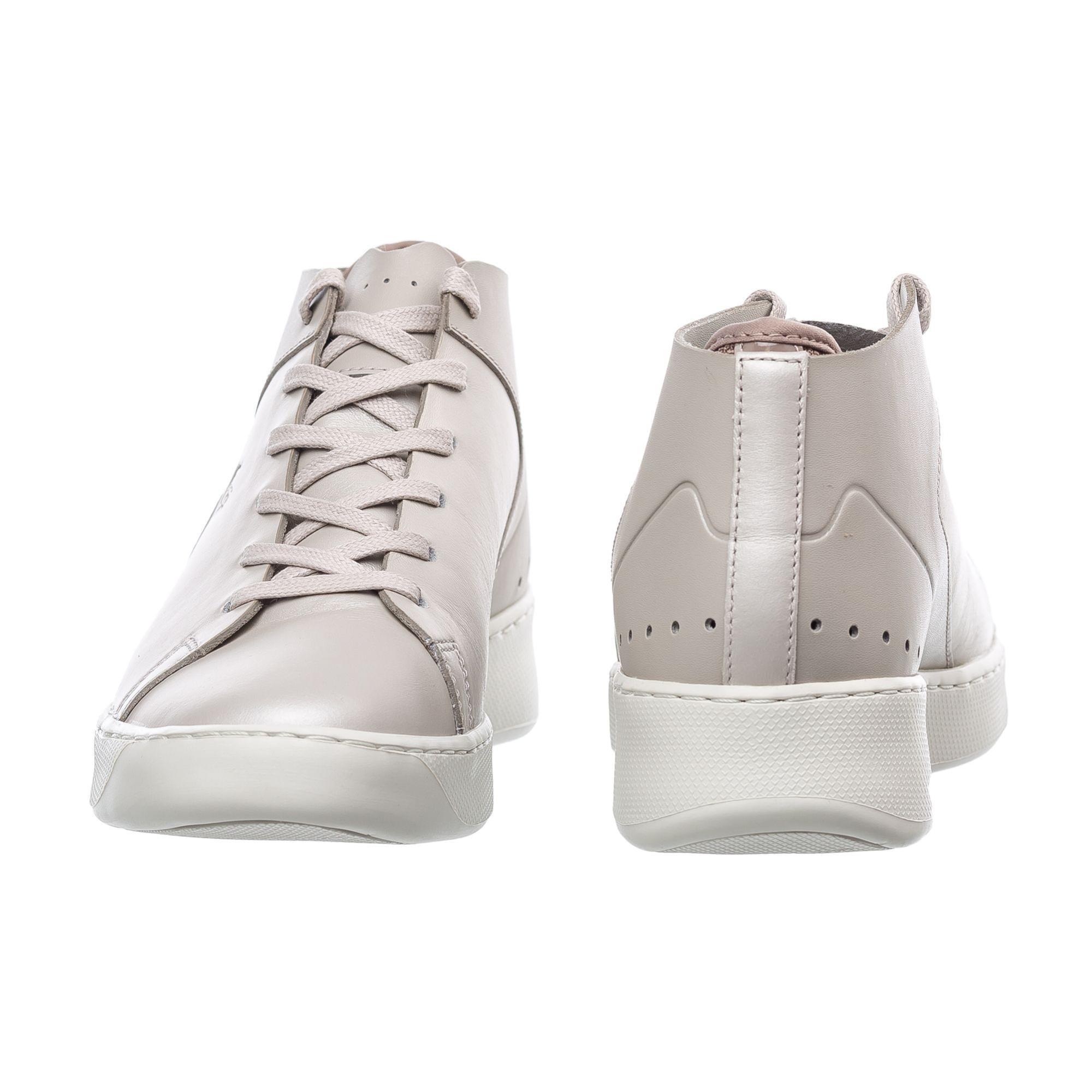 Lacoste черевики жіночі
