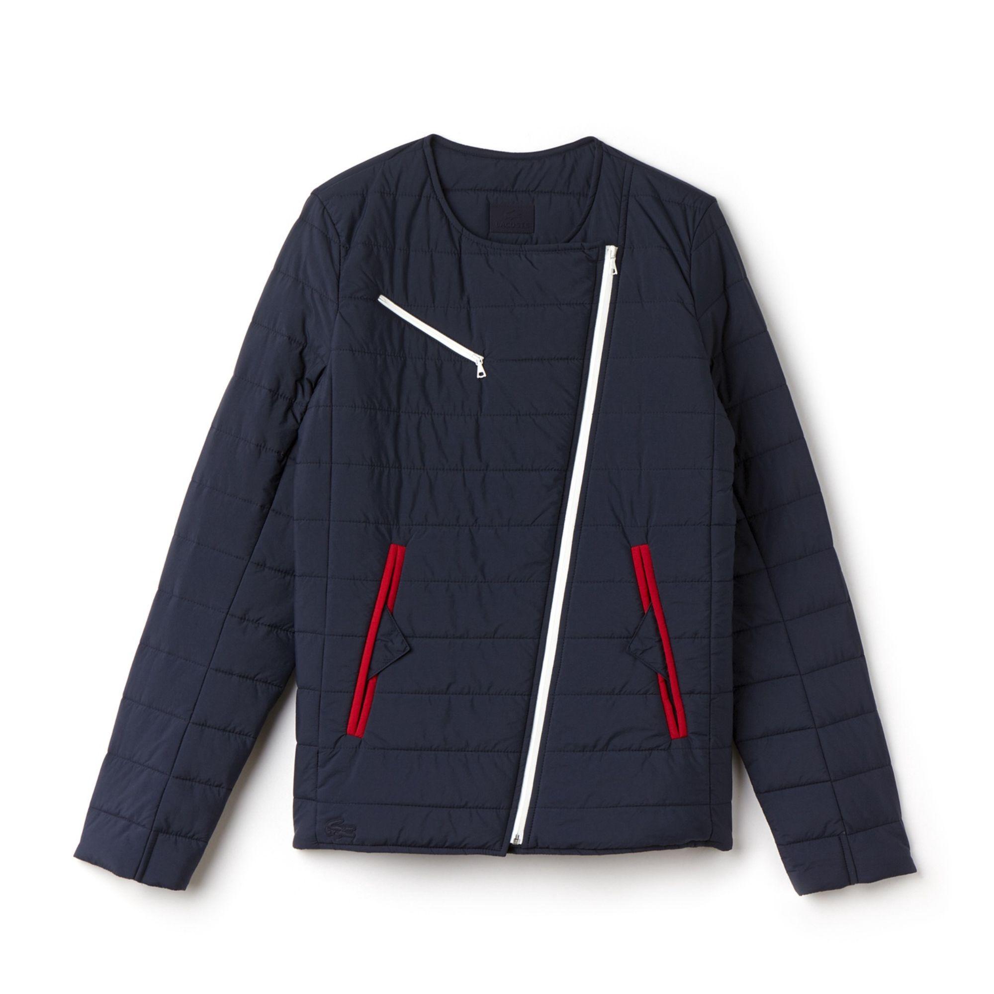 Lacoste куртка жіноча