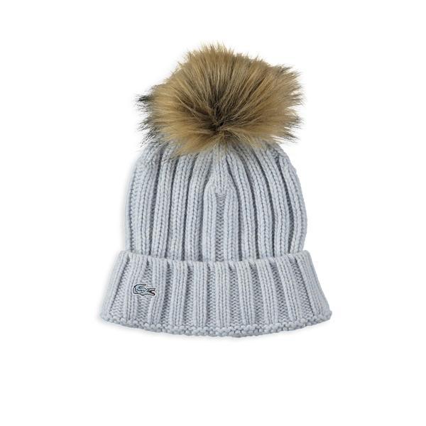 Lacoste шапка унісекс
