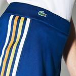 Lacoste Women's SPORT Contrast Tennis Skirt
