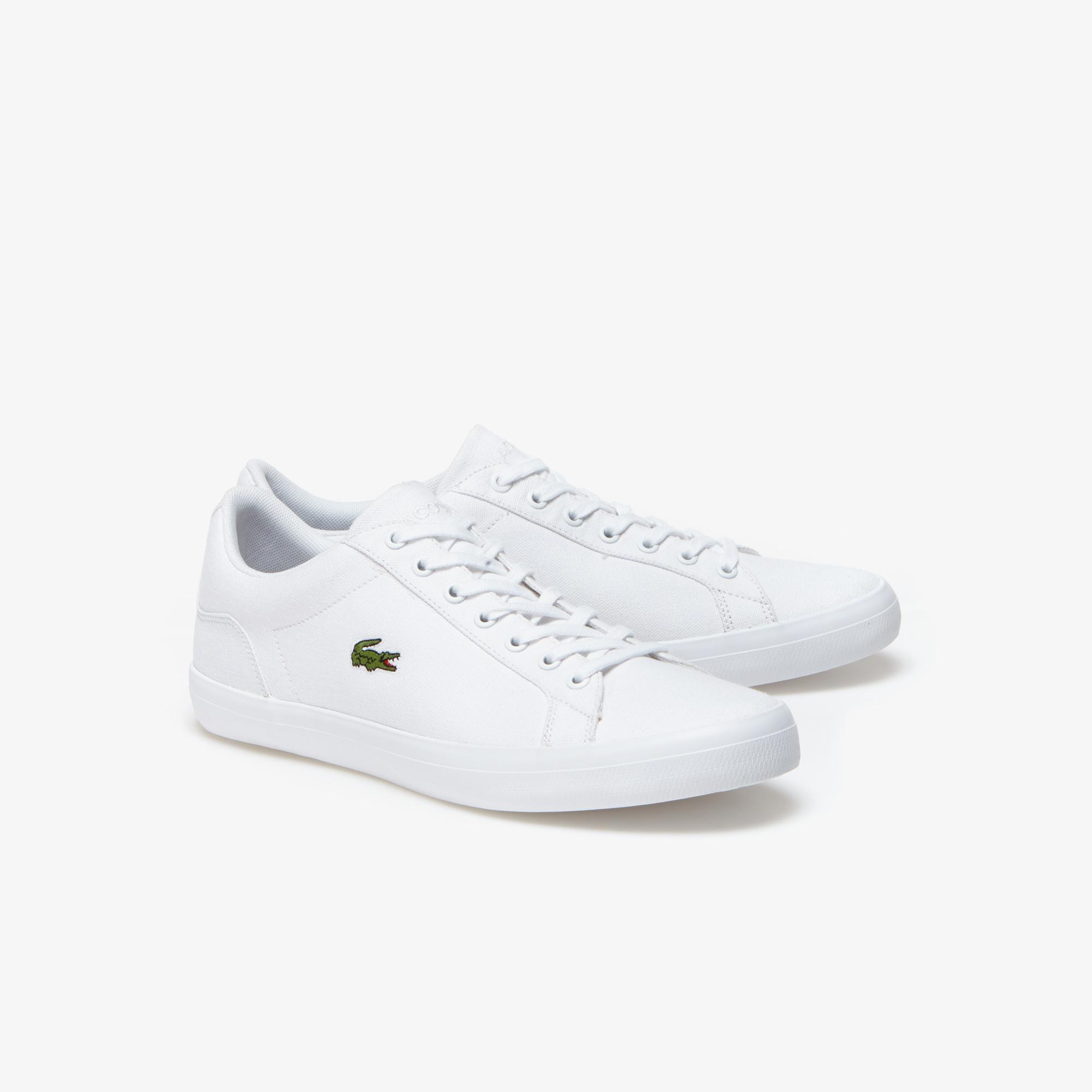 Lacoste кросівки чоловічі Lerond
