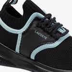 Lacoste кросівки жіночі LT Sense Reflective