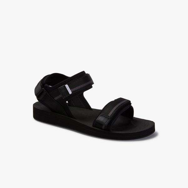 Lacoste кросівки чоловічі Suruga