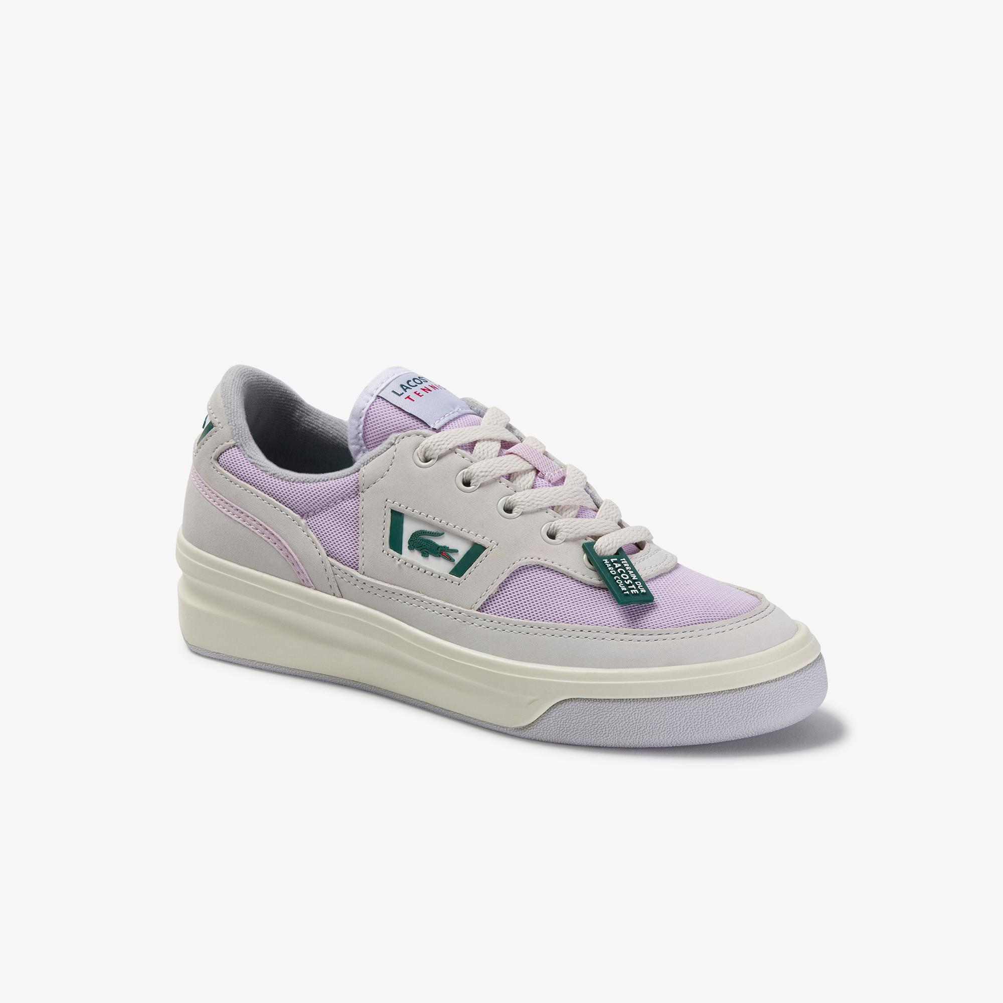 Lacoste кросівки жіночі G80