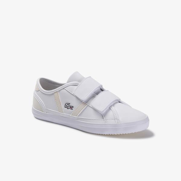 Lacoste Kids' Sneakers