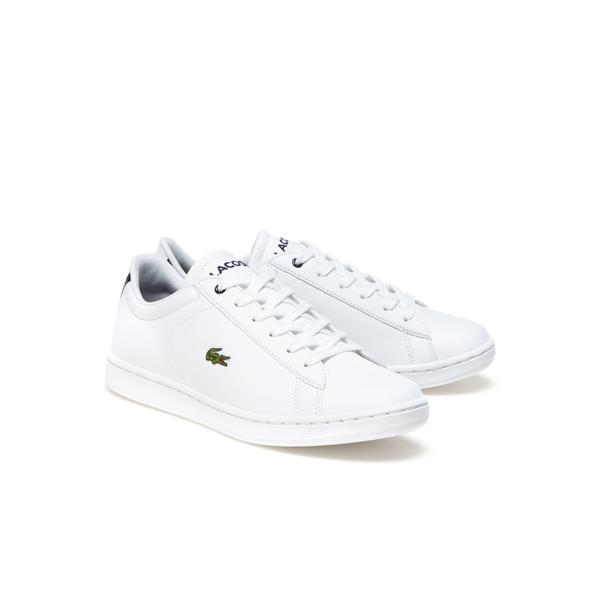 Lacoste Kids' Shoes
