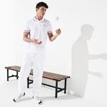 Lacoste штани спортивні чоловічі SPORT