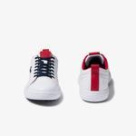 Lacoste кросівки чоловічі G Elite