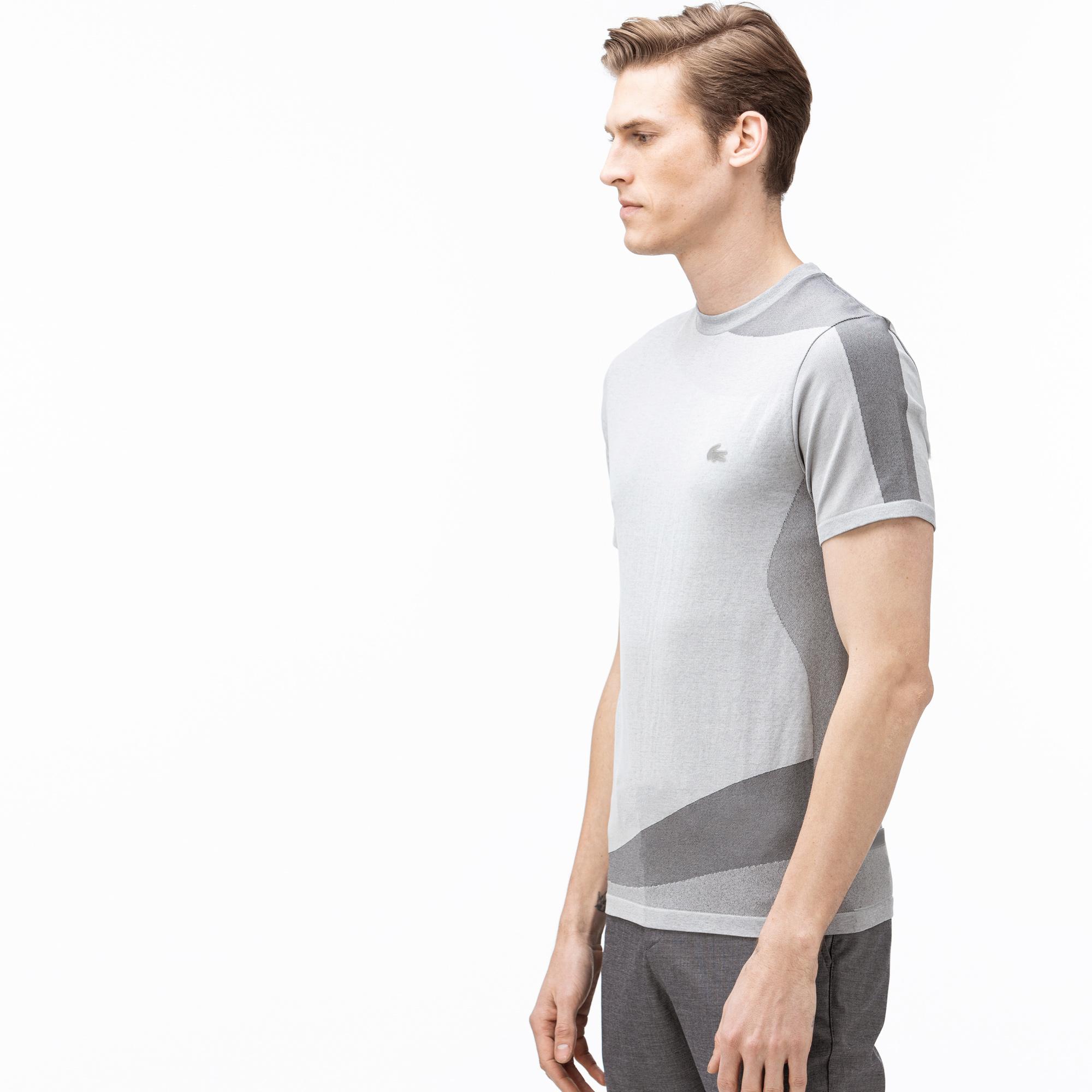 Lacoste футболка чоловіча Motion