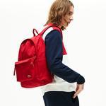 Lacoste рюкзак спортивний чоловічий Neocroc