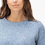 Lacoste светр жіночий