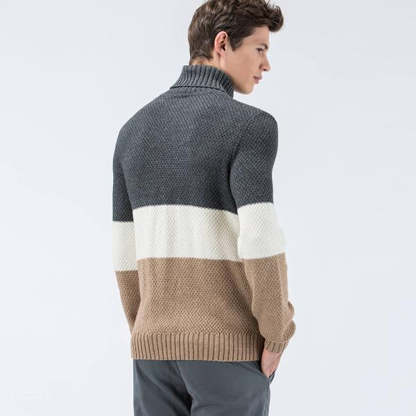 Lacoste Men's Sweater