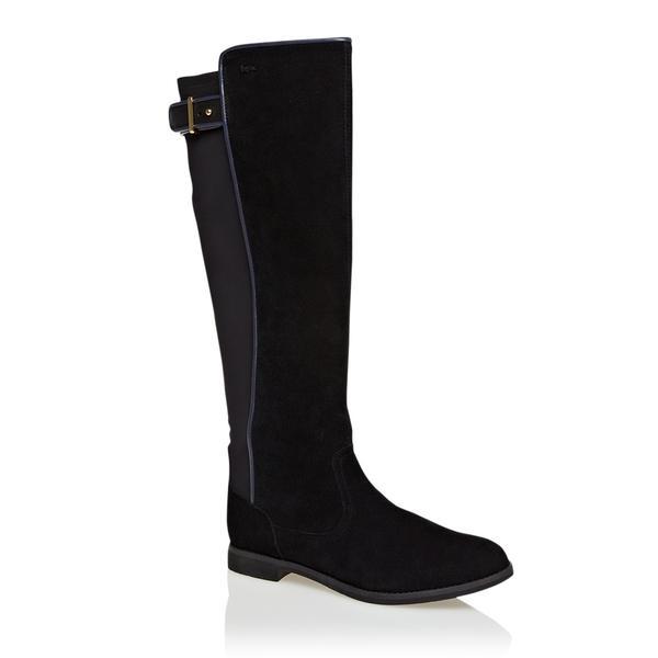 Lacoste чоботи жіночі