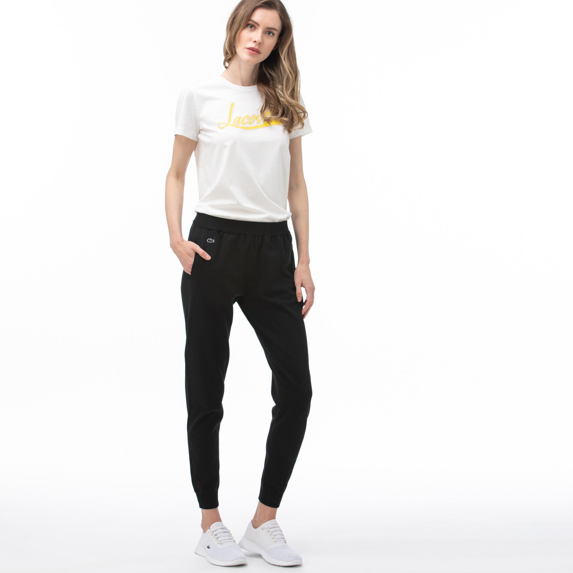 Lacoste штани спортивні жіночі SPORT