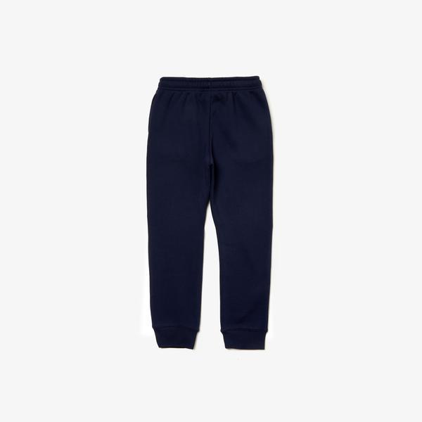 Lacoste штани спортивні дитячі