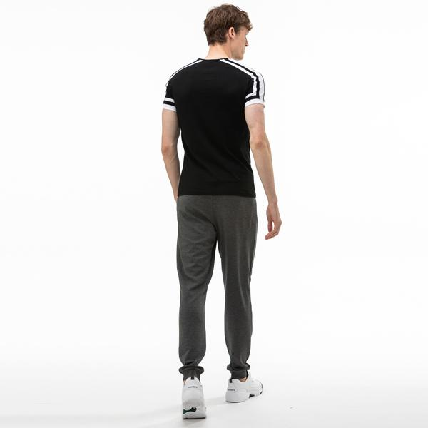 Lacoste Men's Sweatpants