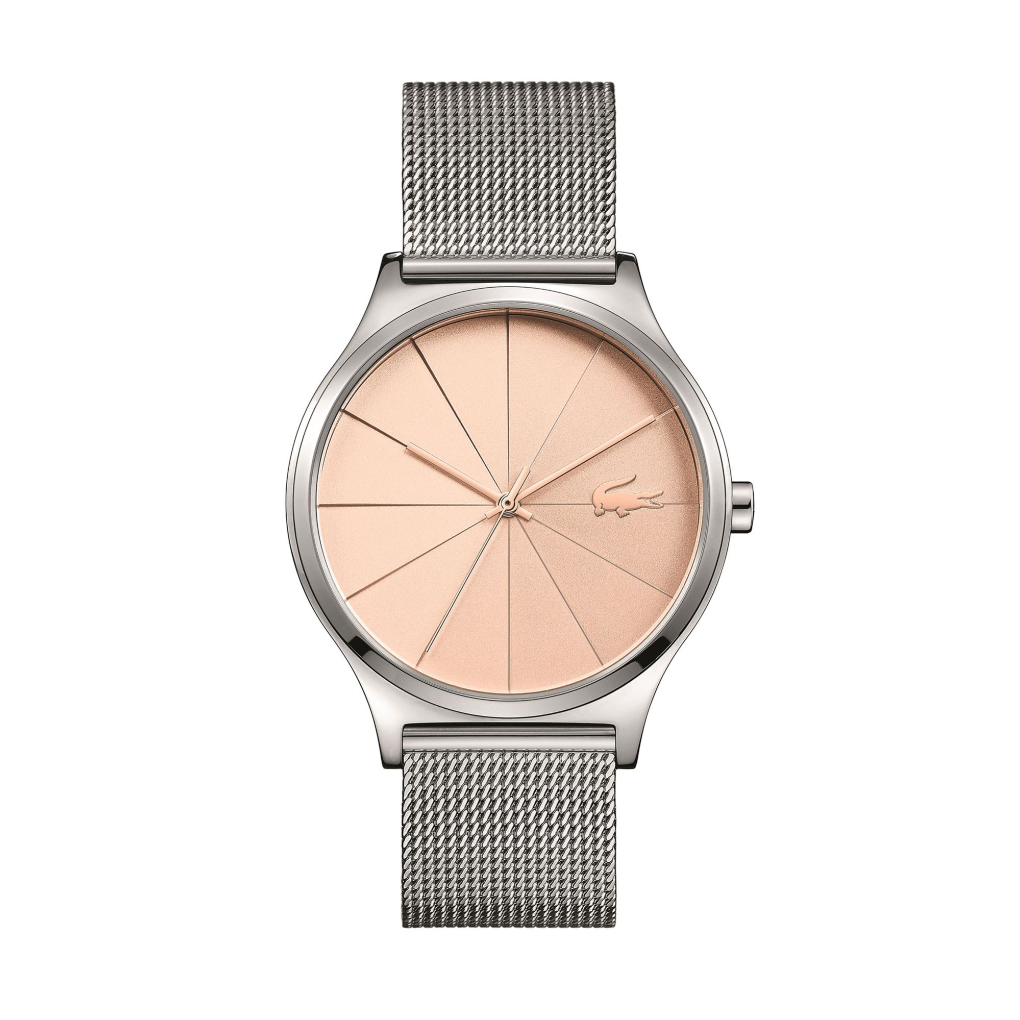 Lacoste годинник жіночий Nikita