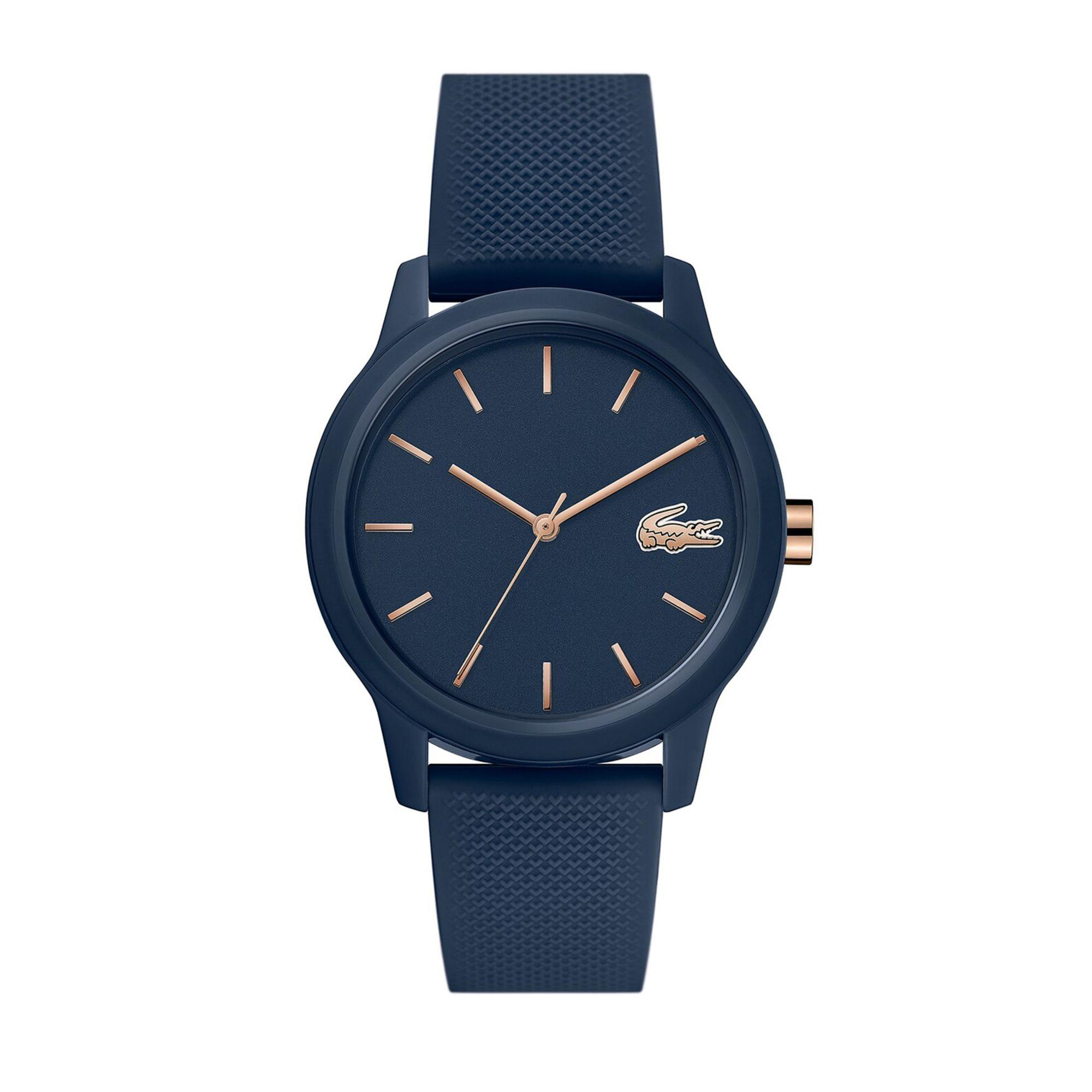 Lacoste годинник жіночий